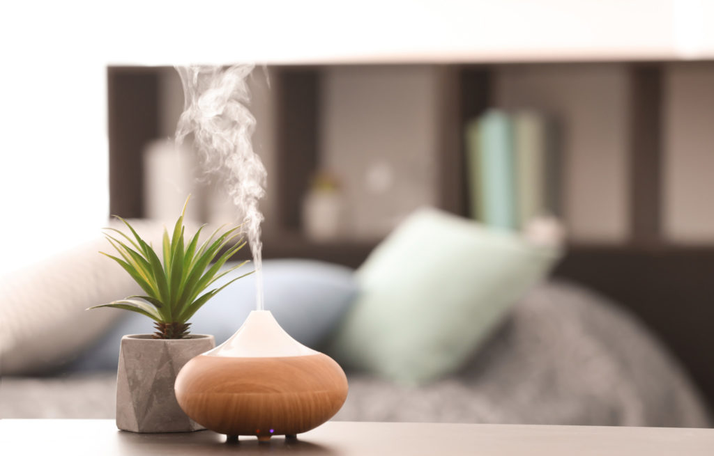 Make Your Home More Peaceful