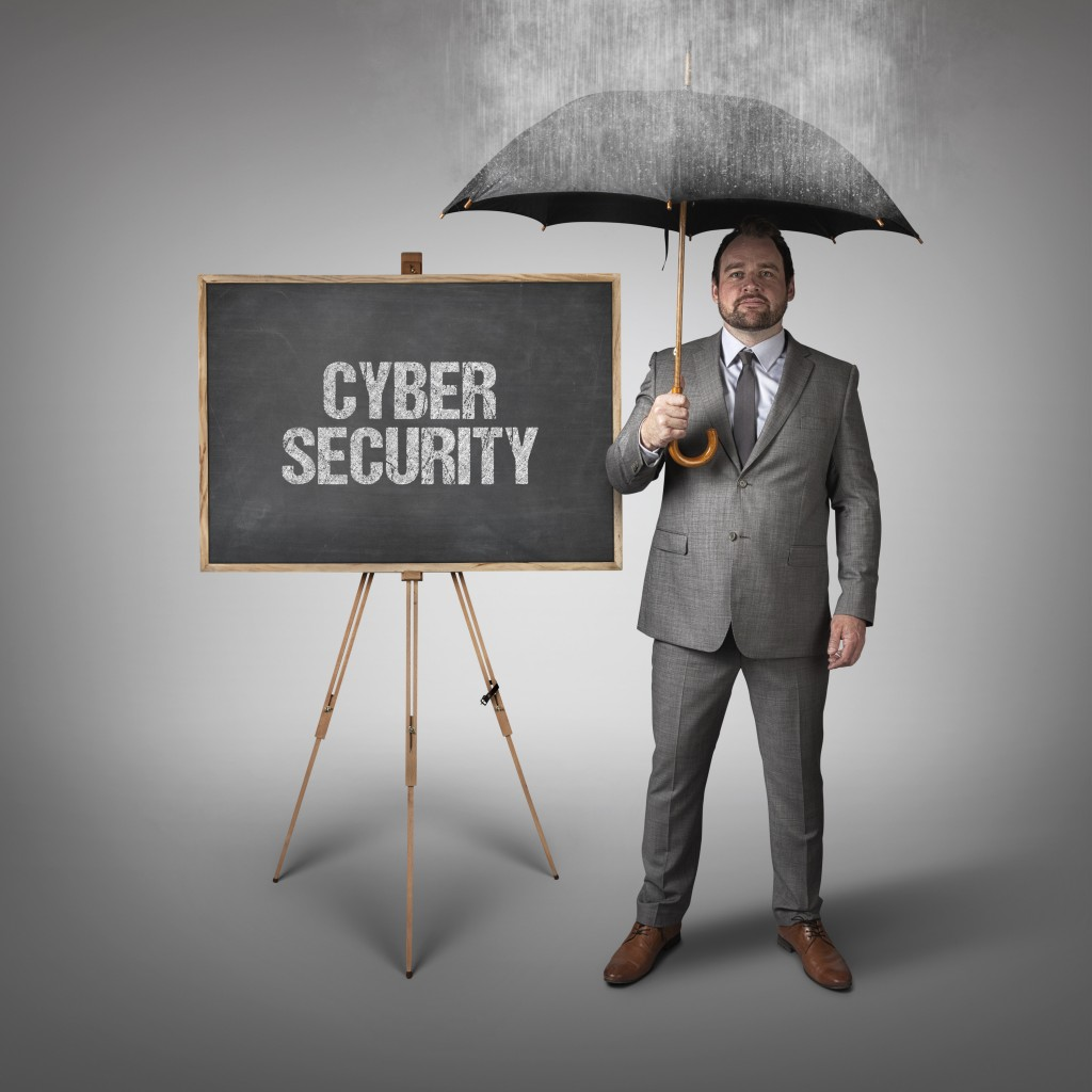 Cyber insurance 101