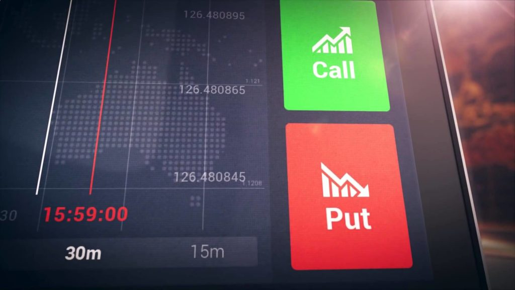 How to Succeed With Binary Options