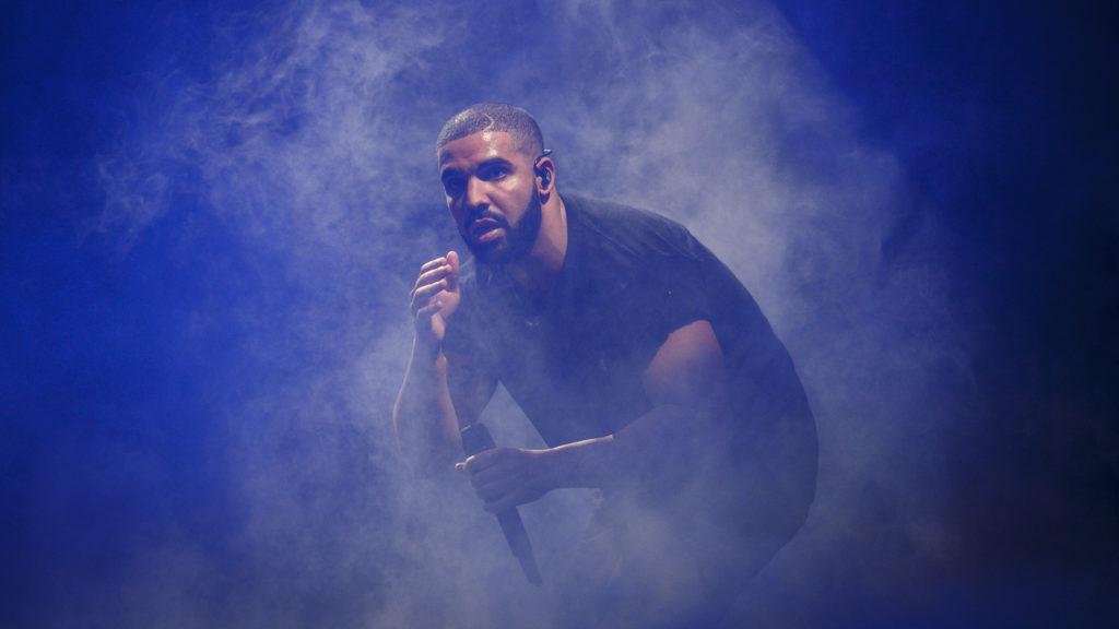 Drake Net Worth 2019: Bio, Facts, Age, Kids, Girlfriend