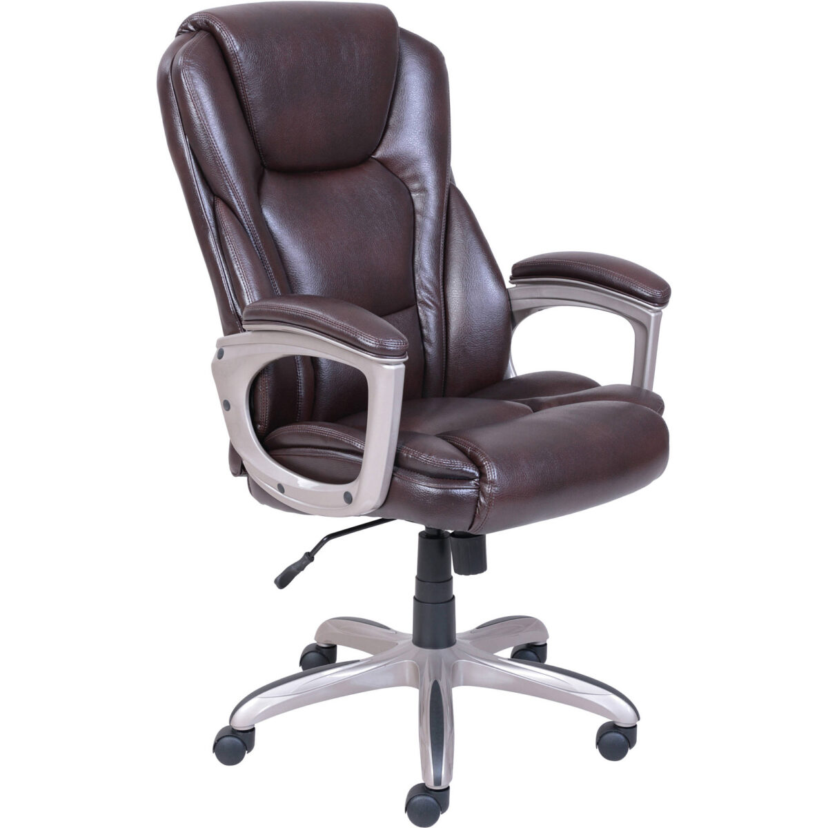 Office Chairs Under 300