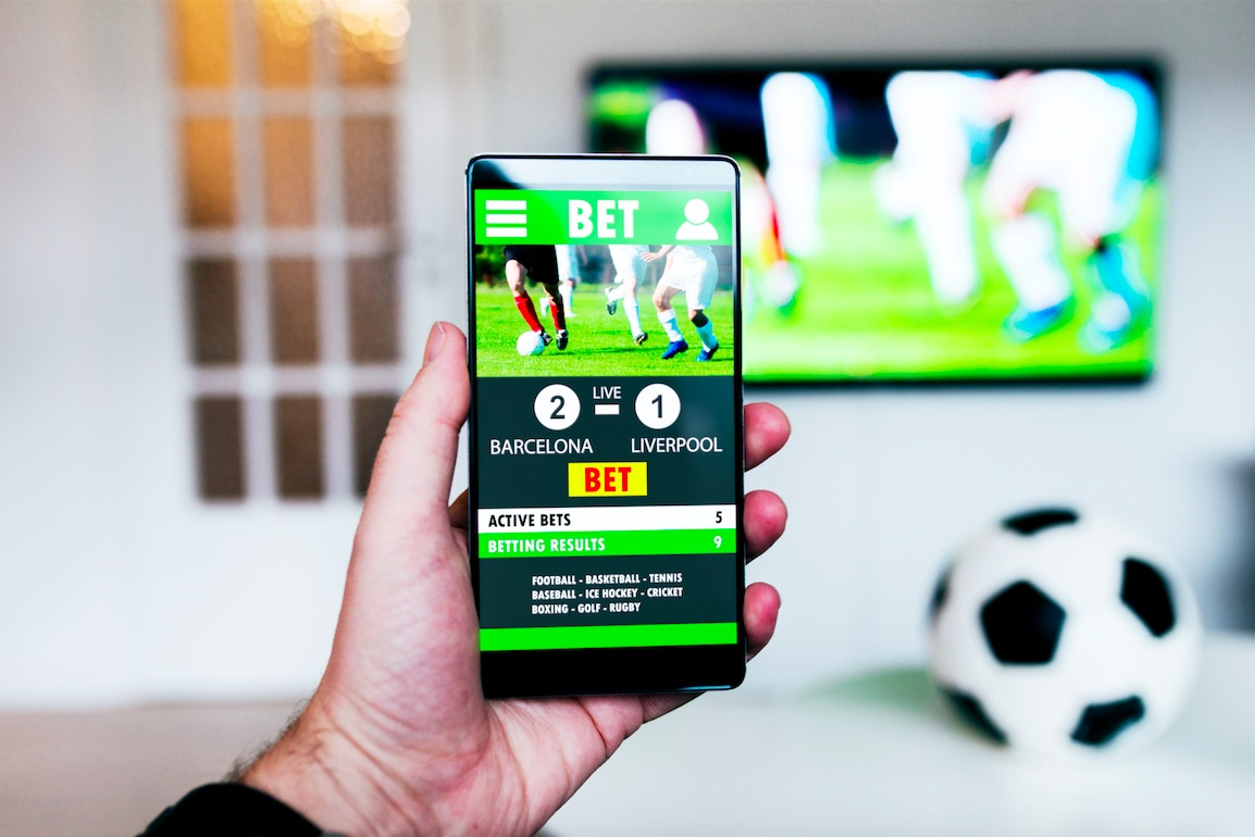 Online sports betting illegal in us premier betting fixtures megamix 90