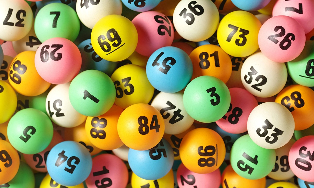 Playing Lottery Online? Here are the Best Tips and Tricks for 2021 - Chart Attack