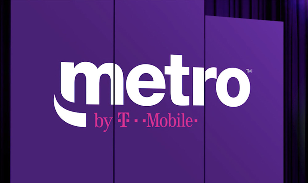 The 5 Best Metropcs Phone Offers Out In 2020 Chart Attack