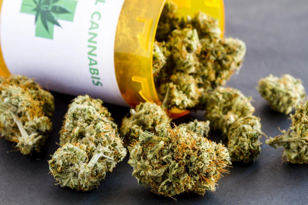 Ways to Get a Medical Marijuana Card in New York 2020 ...
