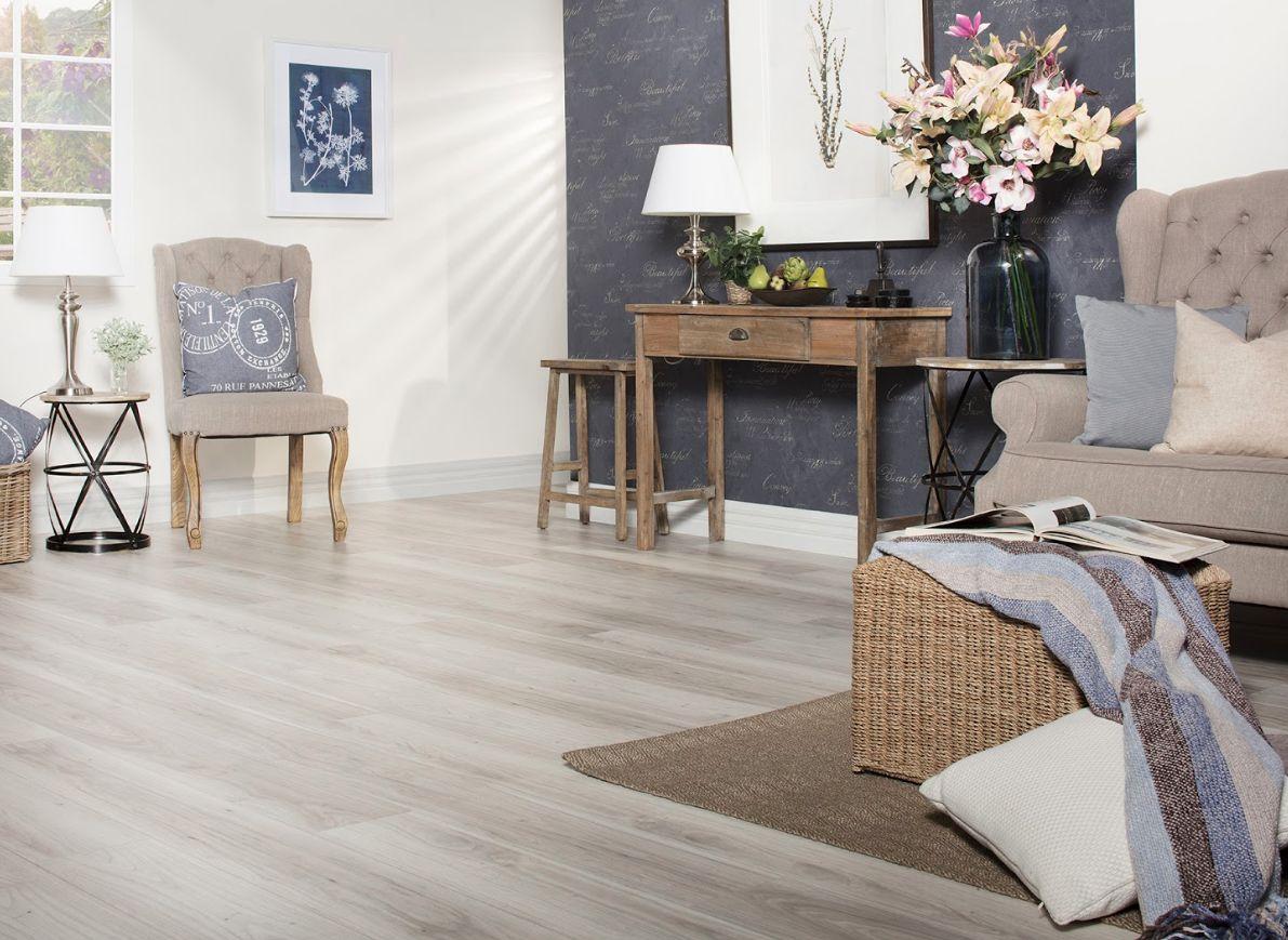 Hard Floor Steam Cleaner Parison Carpet Vidalondon
